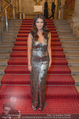 Look! Woman of the Year-Awards 2015 - Rathaus - Di 17.11.2015 - Katherine SCHWARZENEGGER13
