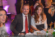 Look! Woman of the Year-Awards 2015 - Rathaus - Di 17.11.2015 - Niki FELLNER135