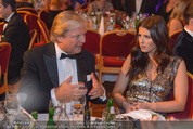 Look! Woman of the Year-Awards 2015 - Rathaus - Di 17.11.2015 - Bernd RAMSAUER, Katherine SCHWARZENEGGER141