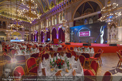 Look! Woman of the Year-Awards 2015 - Rathaus - Di 17.11.2015 - 15
