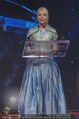 Look! Woman of the Year-Awards 2015 - Rathaus - Di 17.11.2015 - Uschi P�TTLER-FELLNER164