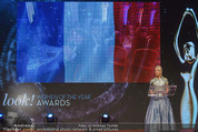 Look! Woman of the Year-Awards 2015 - Rathaus - Di 17.11.2015 - Uschi P�TTLER-FELLNER167