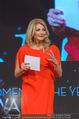 Look! Woman of the Year-Awards 2015 - Rathaus - Di 17.11.2015 - Frauke LUDOWIG168