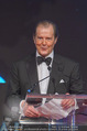 Look! Woman of the Year-Awards 2015 - Rathaus - Di 17.11.2015 - Sir Roger MOORE171