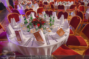 Look! Woman of the Year-Awards 2015 - Rathaus - Di 17.11.2015 - 19
