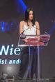 Look! Woman of the Year-Awards 2015 - Rathaus - Di 17.11.2015 - Edita MALOVCIC191