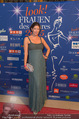 Look! Woman of the Year-Awards 2015 - Rathaus - Di 17.11.2015 - Marion HAUSER20