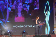 Look! Woman of the Year-Awards 2015 - Rathaus - Di 17.11.2015 - 202