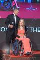 Look! Woman of the Year-Awards 2015 - Rathaus - Di 17.11.2015 - Tom HERZOG, Kira GR�NBERG206