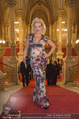 Look! Woman of the Year-Awards 2015 - Rathaus - Di 17.11.2015 - Andrea BUDAY22