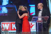 Look! Woman of the Year-Awards 2015 - Rathaus - Di 17.11.2015 - 224