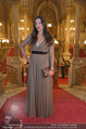 Look! Woman of the Year-Awards 2015 - Rathaus - Di 17.11.2015 - Clara BLUME23