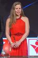 Look! Woman of the Year-Awards 2015 - Rathaus - Di 17.11.2015 - Katharina KLAUSBERGER230
