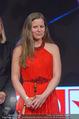 Look! Woman of the Year-Awards 2015 - Rathaus - Di 17.11.2015 - Katharina KLAUSBERGER231