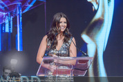 Look! Woman of the Year-Awards 2015 - Rathaus - Di 17.11.2015 - Kathrine SCHWARZENEGGER242
