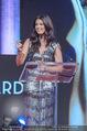 Look! Woman of the Year-Awards 2015 - Rathaus - Di 17.11.2015 - Kathrine SCHWARZENEGGER243