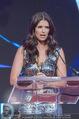 Look! Woman of the Year-Awards 2015 - Rathaus - Di 17.11.2015 - Kathrine SCHWARZENEGGER245