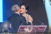 Look! Woman of the Year-Awards 2015 - Rathaus - Di 17.11.2015 - 249