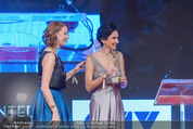 Look! Woman of the Year-Awards 2015 - Rathaus - Di 17.11.2015 - 252