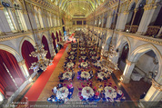 Look! Woman of the Year-Awards 2015 - Rathaus - Di 17.11.2015 - 270