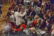 Look! Woman of the Year-Awards 2015 - Rathaus - Di 17.11.2015 - 273