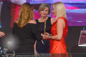 Look! Woman of the Year-Awards 2015 - Rathaus - Di 17.11.2015 - 290