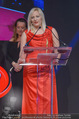 Look! Woman of the Year-Awards 2015 - Rathaus - Di 17.11.2015 - 292
