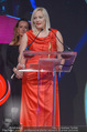 Look! Woman of the Year-Awards 2015 - Rathaus - Di 17.11.2015 - 293