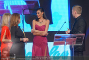 Look! Woman of the Year-Awards 2015 - Rathaus - Di 17.11.2015 - 297