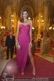 Look! Woman of the Year-Awards 2015 - Rathaus - Di 17.11.2015 - Alisar AILABOUNI3