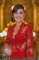 Look! Woman of the Year-Awards 2015 - Rathaus - Di 17.11.2015 - Eva POLESCHINSKI (Portrait)30