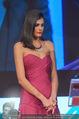 Look! Woman of the Year-Awards 2015 - Rathaus - Di 17.11.2015 - Alisar AILABOUNI306