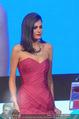 Look! Woman of the Year-Awards 2015 - Rathaus - Di 17.11.2015 - Alisar AILABOUNI307