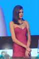 Look! Woman of the Year-Awards 2015 - Rathaus - Di 17.11.2015 - Alisar AILABOUNI308