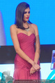 Look! Woman of the Year-Awards 2015 - Rathaus - Di 17.11.2015 - Alisar AILABOUNI309