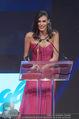 Look! Woman of the Year-Awards 2015 - Rathaus - Di 17.11.2015 - Alisar AILABOUNI317