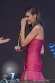 Look! Woman of the Year-Awards 2015 - Rathaus - Di 17.11.2015 - Alisar AILABOUNI318