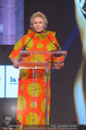 Look! Woman of the Year-Awards 2015 - Rathaus - Di 17.11.2015 - 324