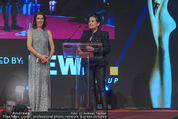 Look! Woman of the Year-Awards 2015 - Rathaus - Di 17.11.2015 - 336