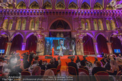 Look! Woman of the Year-Awards 2015 - Rathaus - Di 17.11.2015 - 352