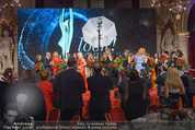 Look! Woman of the Year-Awards 2015 - Rathaus - Di 17.11.2015 - 353