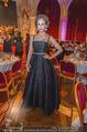 Look! Woman of the Year-Awards 2015 - Rathaus - Di 17.11.2015 - Aida GARIFULINA354