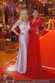 Look! Woman of the Year-Awards 2015 - Rathaus - Di 17.11.2015 - Silvia SCHNEIDER, Eva POLESCHINSKI358