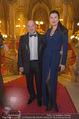 Look! Woman of the Year-Awards 2015 - Rathaus - Di 17.11.2015 - Zoryana KUSHPLER37