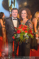 Look! Woman of the Year-Awards 2015 - Rathaus - Di 17.11.2015 - Andreas SALCHER, Angelika KIRCHSCHLAGER373
