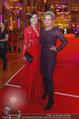 Look! Woman of the Year-Awards 2015 - Rathaus - Di 17.11.2015 - Eva POLESCHINSKI, Niki OSL375