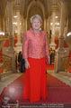 Look! Woman of the Year-Awards 2015 - Rathaus - Di 17.11.2015 - Maria RAUCH-KALLAT39