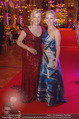 Look! Woman of the Year-Awards 2015 - Rathaus - Di 17.11.2015 - Lena REICHMUTH, Eva HERZIG391