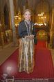 Look! Woman of the Year-Awards 2015 - Rathaus - Di 17.11.2015 - Farah DIBA PAHLAVI394