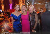 Look! Woman of the Year-Awards 2015 - Rathaus - Di 17.11.2015 - 397